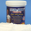 Instant Snow Powder  small