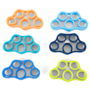Hand and Finger Strengtheners  small