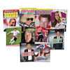 Inspirational People Books 10pk  small