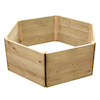 Hexagonal Raised Grow Bed  small