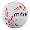 Mitre Shooter Netball Size 5  small