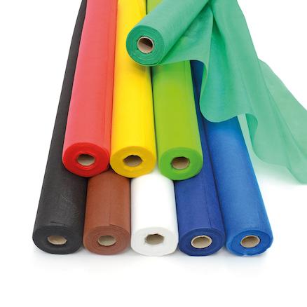 e777d6b4b16079 Smart-Fab Creative Display Fabric Roll 1218mm x L12m large ...