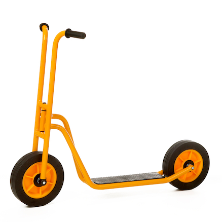 Rabo Maxi Scooter  large
