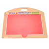 Draw \x26 Write Touchboard  small
