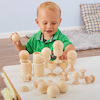 Heuristic Play Set  small