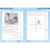 Maths Practice Exam Papers Level 6  small