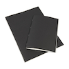 Plain Stapled Sketchbook 140gsm 40pgs A3 20pk  small