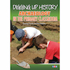 Archaeology Book  small