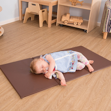 Essential Sleep Mats  medium