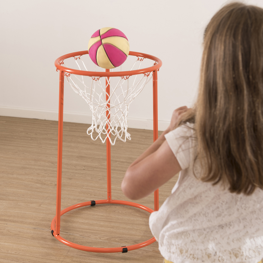 A Radically Easier Way To Purchase Home Services: Buy Floor Basketball Hoop