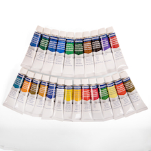 Staedtler Watercolour Paints 24pk  medium