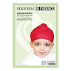 Teaching Sikhism Reference Book  small