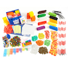 White Rose Maths Essentials Kit  small