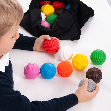 Discovery Ball Activity Set  large