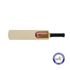 Aresson Flatty Rounders Bat  small