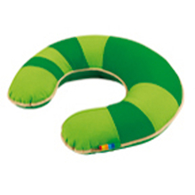 Horseshoe Cushion Set  medium
