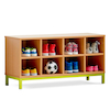 Cloakroom Bench  small