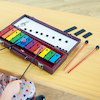 Rainbow Soprano Glockenspiel With Beaters  small