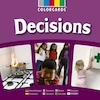 Decisions Photographic Cards and CD 30pk  small