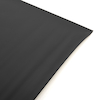 Chalkboard Cloth Table Covers 2pk  small