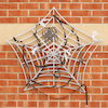 Wonderful All Weather Wall Mounted Weaving Frames  small