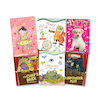 Poetry and Plays Guided Reading Books 36pk  small