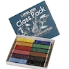 Lakeland Assorted Colouring Pencils 360pk  small