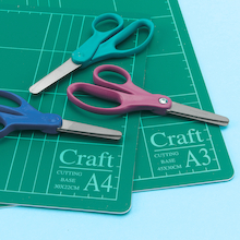 Craft Cutting Mat  medium