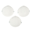 Safety Spray Face Masks 3pk  small