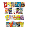 Value Library Book Collection 20pk  small