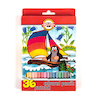 Koh\-I\-Noor Assorted Colouring Pencils 36pk  small