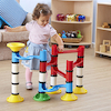 Toddler Marble Run  small