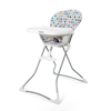 Folding Highchair  small
