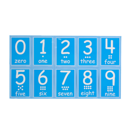 Dyscalculia Problem Solving Activity Cards A4 25pk  large