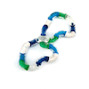 Relax Therapy Tangle Fidget  small