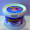 Skwooshi Moulding Compound Blue 1kg  small
