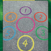 Maths Playground Markings Activities  small