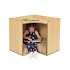 Solway Early Years Storage Corner Unit  small