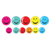 Smiley Stickers Variety Pack 393pk  small