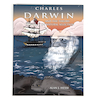Charles Darwin Theory of Natural Selection Book  small