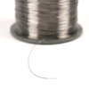Craft Knitting Wire  small