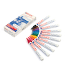 Assorted Edding Paint Markers 10pk  small