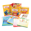 The Literacy Boxes  small