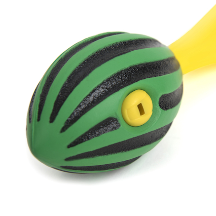 Whistle Fly Ball  large
