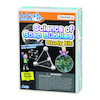 Science of Soap Bubbles Experiment Kit  small