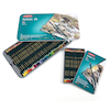 Derwent Artists Colouring Pencils  small