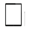 Apple 10.5\-inch iPad Pro Wi\-Fi Tablet  small