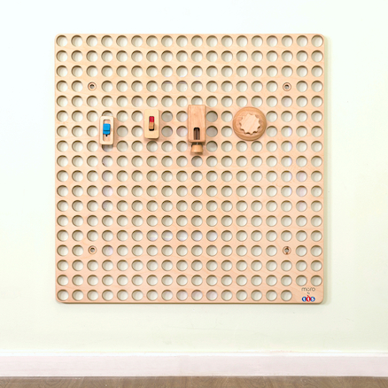 Muro by TTS Fine Motor Collection  large