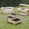 Outdoor Messy Play Collection  small