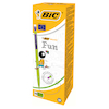 BIC Matic 0.7mm Mechanical Pencils  small